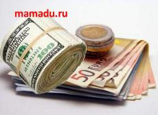 Курс валют шекель гривна