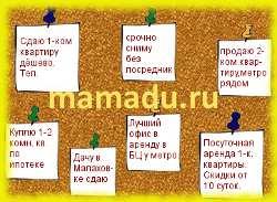 Сниму кв в спб частные объявления купить земельный участок в московской обл.частные объявления